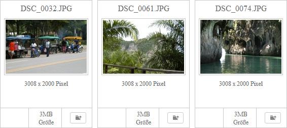 php images bilderverzeichnis mit menge und gr e aller bilder anzeigen. Black Bedroom Furniture Sets. Home Design Ideas