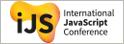 International JavaScript Conference