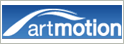 Artmotion GmbH