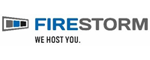 FireStorm ISP GmbH